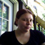 Bambi from Greensboro Bend | Woman | 36 years old | Capricorn