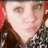 Belsk from Wolfenbuttel | Woman | 29 years old | Gemini