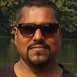 Nandanmaity from Jugsalai | Man | 39 years old | Leo