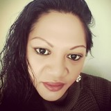 Nelly from Auckland   Woman   34 years old   Aquarius