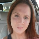 Farrah from Middletown | Woman | 38 years old | Cancer