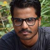 Vinni from Lakshmeshwar | Man | 25 years old | Aries