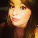 Milliep from Sheffield   Woman   31 years old   Pisces