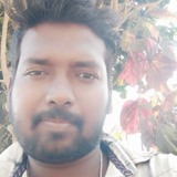 Kittu from Nellore | Man | 25 years old | Taurus