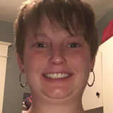Blue from Sault Ste. Marie | Woman | 29 years old | Taurus