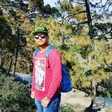 Ankit from Yamunanagar | Man | 21 years old | Aries