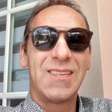 Jojo from Remilly | Man | 50 years old | Sagittarius