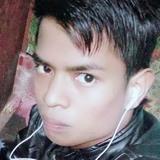 Monuj