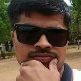 Bharat from Bhawanipatna   Man   30 years old   Virgo
