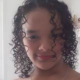 Tita from Zaragoza | Woman | 26 years old | Virgo