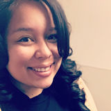 Melimel from Pico Rivera   Woman   36 years old   Taurus