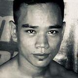 Darmayasa from West Melbourne | Man | 33 years old | Aquarius
