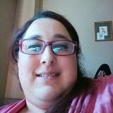 Sassygirl from Oshawa | Woman | 29 years old | Taurus