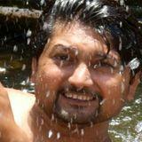 Jeet from Hardoi | Man | 31 years old | Capricorn