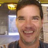 Shlynsdad from Burns | Man | 51 years old | Gemini