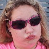 curvy mature women in Kentucky #10