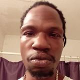 Monte from Killeen | Man | 40 years old | Aquarius