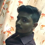 Sujay from karaikal | Man | 25 years old | Capricorn