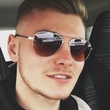 Carter from Barnsley | Man | 25 years old | Pisces