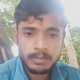 Gajendrac9Xd from Pilibhit | Man | 21 years old | Aquarius
