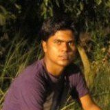 Abhijit Paul from Durgapur | Man | 29 years old | Pisces