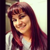 Eileen from Denham Springs | Woman | 28 years old | Virgo