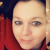 Karyn from Ripon | Woman | 36 years old | Cancer