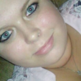 Caitlyn from Ingalls | Woman | 25 years old | Aries