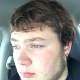 Hootie from Baileys Harbor | Man | 23 years old | Sagittarius