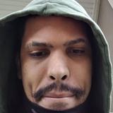 Foskeyz19 from Elmira | Man | 30 years old | Aries