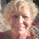 Issy from Brisbane | Woman | 75 years old | Pisces