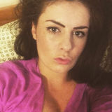 Sophia from Newcastle upon Tyne   Woman   26 years old   Aries