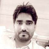 Adesh from Noida | Man | 28 years old | Aquarius