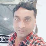 Ashok from Junagadh | Man | 32 years old | Capricorn