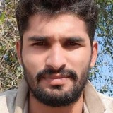 Ps82 from Fatehabad | Man | 24 years old | Sagittarius