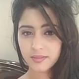 Nepal from Dammam | Woman | 38 years old | Scorpio