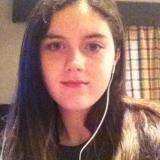 Rebelgirl from West Monroe | Woman | 27 years old | Leo