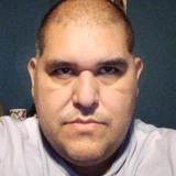 Hotguy from La Puente   Man   47 years old   Virgo