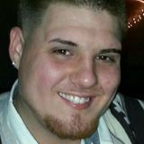 Josh from Cranston | Man | 28 years old | Cancer
