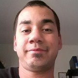 Aj from Carson | Man | 34 years old | Aquarius