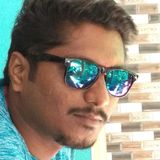 Sidhu from Panaji   Man   30 years old   Aquarius