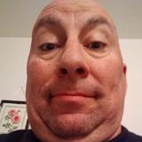Rudy from Green Bay | Man | 52 years old | Gemini