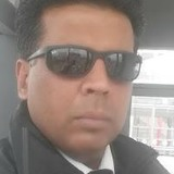 Khan from London | Man | 43 years old | Pisces