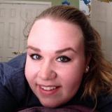 Morgan from East Lansing   Woman   24 years old   Scorpio