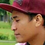 Wayansutrian72 from Denpasar | Man | 31 years old | Cancer