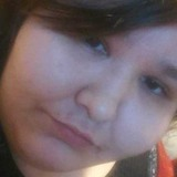 Anata from Winnipeg | Woman | 30 years old | Capricorn