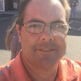 Arthur from Lancaster | Man | 50 years old | Pisces