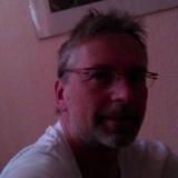 Penjoney from Alford | Man | 57 years old | Sagittarius