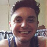 Jake from Trenton | Man | 22 years old | Taurus