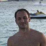 Simon from Mainz | Man | 30 years old | Leo